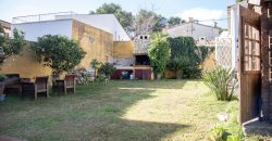 Casa en venta en Montemar, Castelldefels – CS001282EA