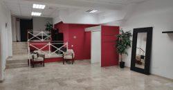 Local comercial en venta, Castelldefels Centre – CS001278EA
