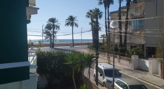 Piso en venta en Baixador, Castelldefels – CS001275PC