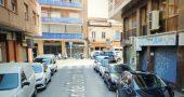 Local Comercial en venta en Centre-Muntanyeta – CS001288EA