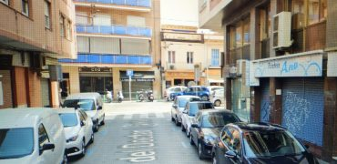 Local Comercial en venta en Centre-Muntanyeta – CS001288EA