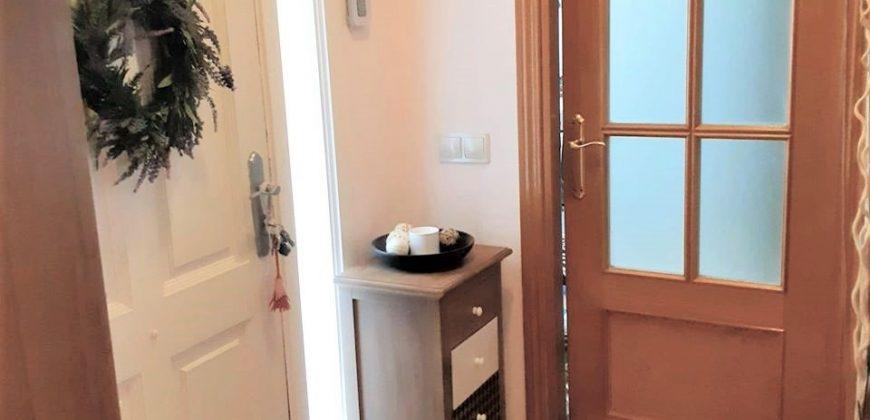 Casa en venta en Olesa de Montserrat – CS001287EA