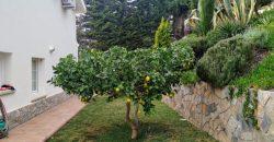 Casa en venta en El Poal-Bellamar – CS001286EA