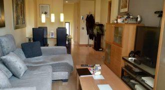 Atico duplex en venta en Centre Gava – CS001272EA