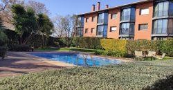 Piso en venta en Coll Favà – Can Magí – Sant Cugat del Vallés – CS001285EA