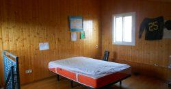 Casa en venta en Montmar-Can Roca,  Ref. CS001297EA