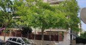 Piso en alquiler en Centre-Muntanyeta, Castelldefels – Ref. CS001295EA