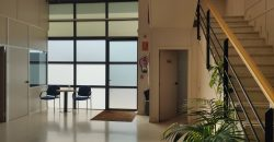 Nave + Local comercial en venta en Camí Ral-Zona Universitaria – Ref. CS001303EA