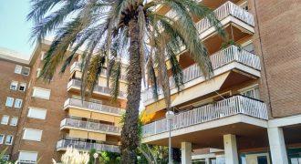 Piso en alquiler en Montemar, Castelldefels – Ref. CS001306EA
