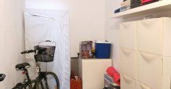 Ático en venta en Els Canyars-El Castell-Poble Vell – Ref. CS001309EA
