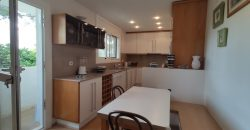 Casa en alquiler en Bellamar, Castelldefels – Ref. CS001312EA