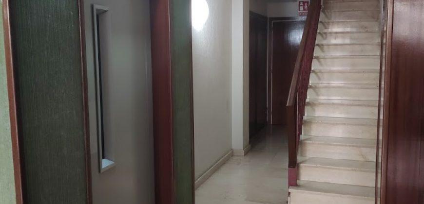 Piso en venta en Gavá, Centre-Zona Estació – Ref. CS001313EA