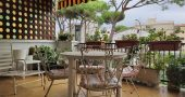 Apartamento en alquiler en La Pineda – Ref. CS001318EA-1