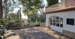 Casa unifamiliar en venta en Bellamar – Ref. CS001319EA