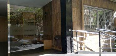 Loft en venta en Sant Gervasi – La Bonanova – Ref. CS001324EA