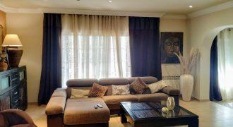 Casa o chalet independiente en venta en Urb. Montemar medio, Montmar  Ref: CS001150EA
