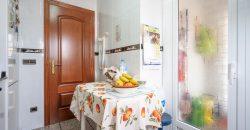 Piso en venta en Castelldefels, Castell-Poble Vell – Ref. CS001334EA