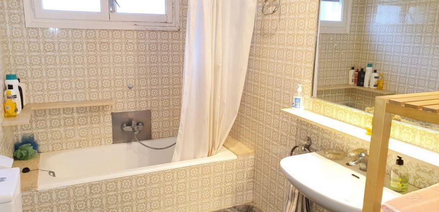 Duplex en venta en Sitges Centre – Ref. CS001333EA