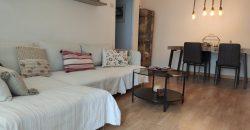 Piso en venta en Castelldefels Centre – Ref. CS001330EA