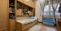 Piso en venta en Les Tres Torres de Barcelona – Ref. CS001343EA