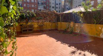 Piso en venta Nova Esquerra de L'Eixample, Barcelona – Ref. CS001341EA