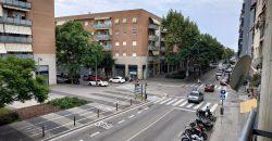 Piso en alquiler en Centre-Muntanyeta – Ref. CS001192EA