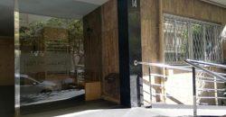 Loft en alquiler en Sant Gervasi – Bonanova (Barcelona) – REF. CS001350EA