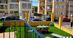 En venta planta baja en Mallorca (Baleares) – Ref. CS001349EA