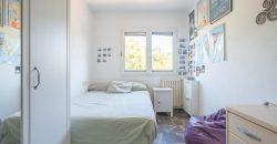 Piso en venta en Can Roca-Muntanyeta, Castelldefels – Ref. CS001356EA