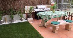 Piso en venta en El Poal, Castelldefels – Ref. CS001355EA