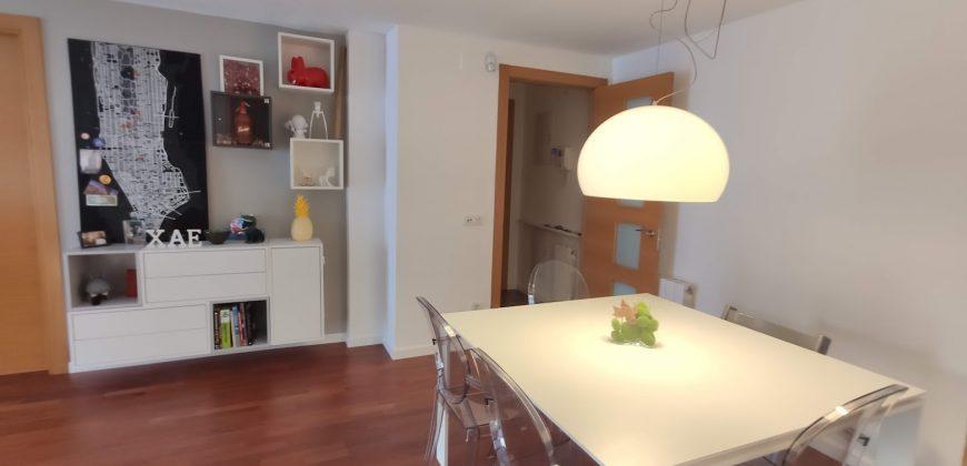 Piso en venta en Castelldefels Centre – Ref. CS001353EA